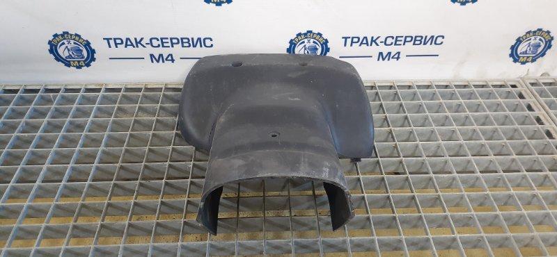 Кожух рулевой колонки Renault Magnum Dxi 480 D12 480 VOLVO верхний (б/у)