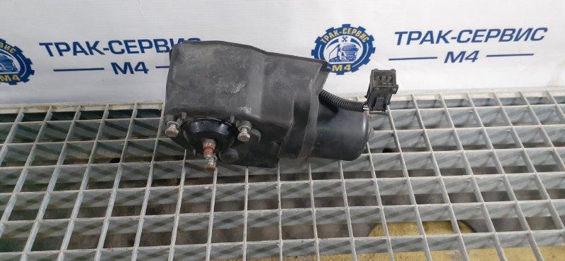 Мотор дворников Renault Premium Dxi D11 450 2007 (б/у)