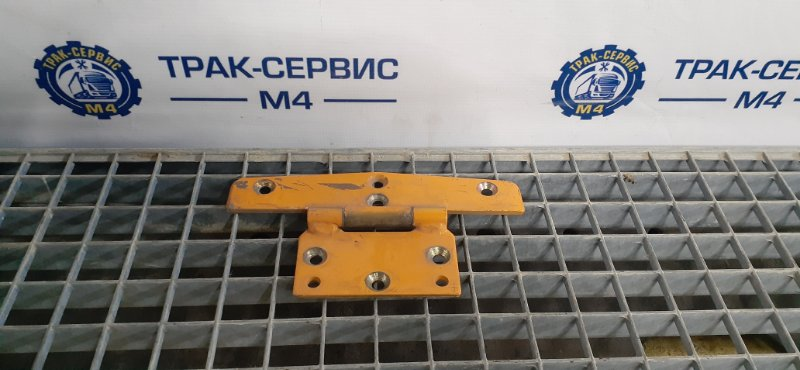 Петля двери Renault Magnum Dxi 480 D12 480 VOLVO (б/у)