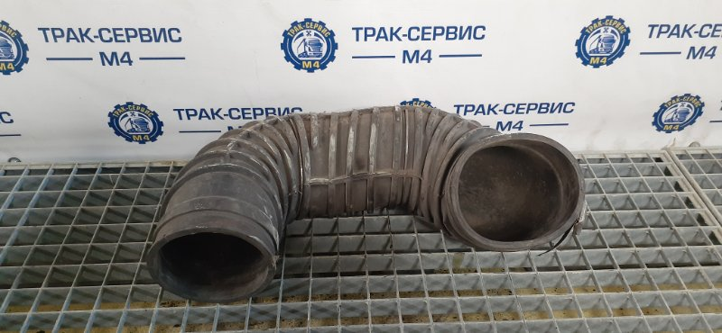 Патрубок воздушного фильтра Renault Magnum Dxi 480 D12 480 VOLVO (б/у)