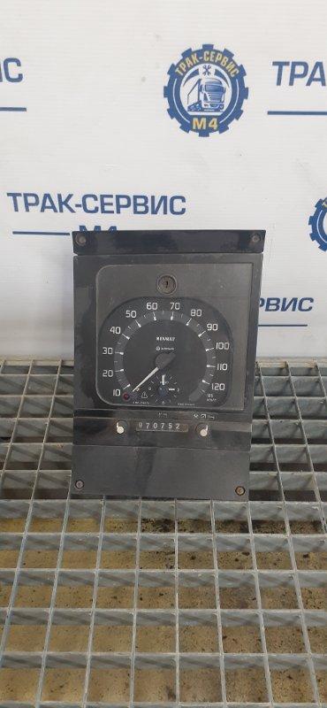 Тахограф Renault Premium DCI 420 (б/у)