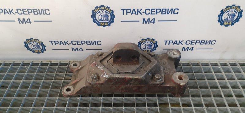 Опора двигателя Renault Premium DCI 420 (б/у)