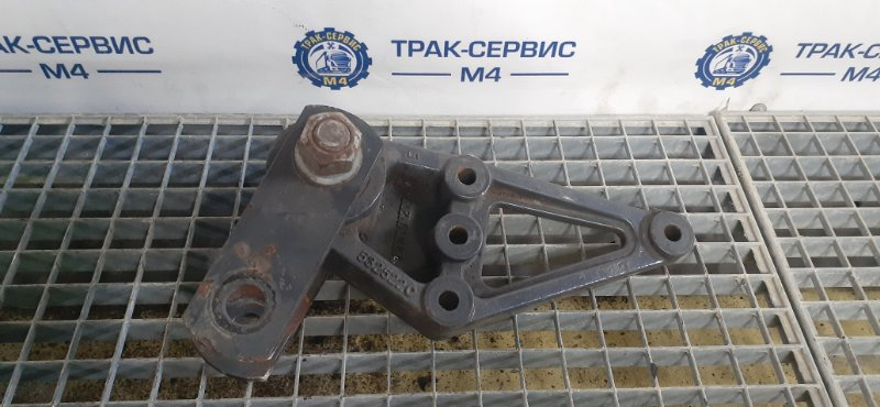 Кронштейн рессоры Renault Magnum Dxi 480 D12 480 VOLVO (б/у)