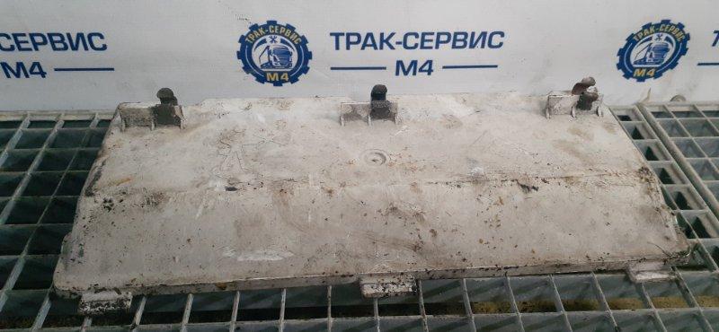 Крышка Renault Magnum Dxi 480 D12 480 VOLVO (б/у)