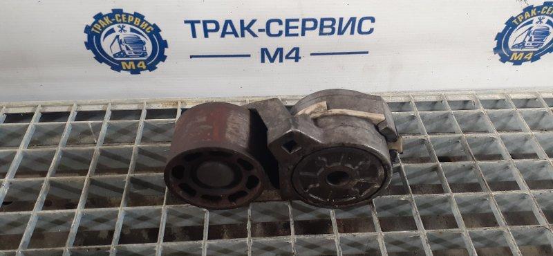Ролик натяжителя ремня Renault Magnum E-Tech 440 MACK 2004 (б/у)