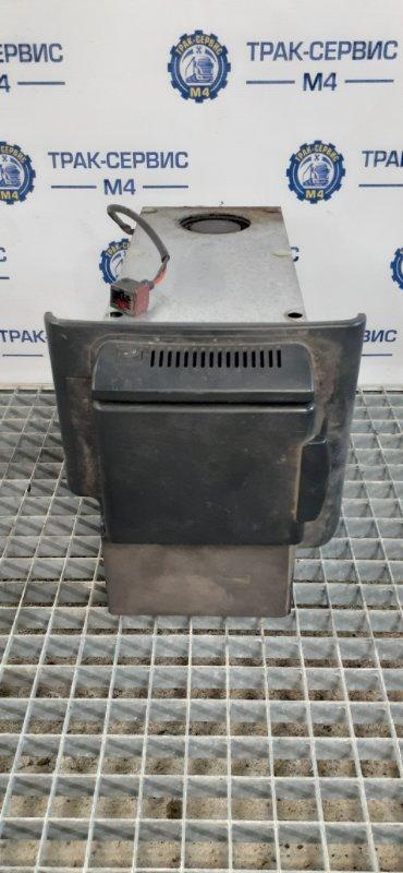 Холодильник Renault Magnum Dxi 480 D12 480 VOLVO (б/у)