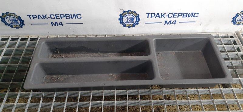 Бардачок Scania R144 2001 (б/у)