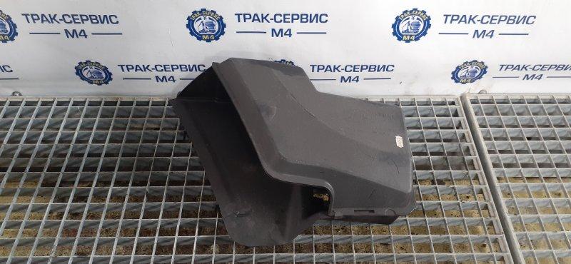 Бардачок Renault Magnum E-Tech 440 MACK 2004 (б/у)