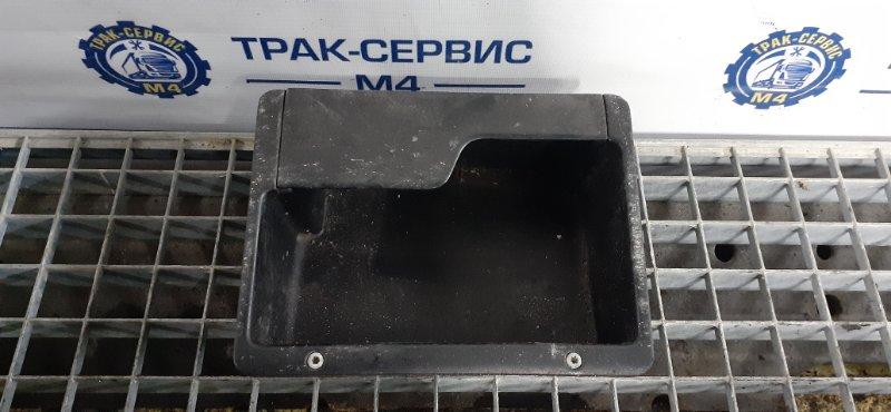 Бардачок Renault Premium DCI 420 (б/у)