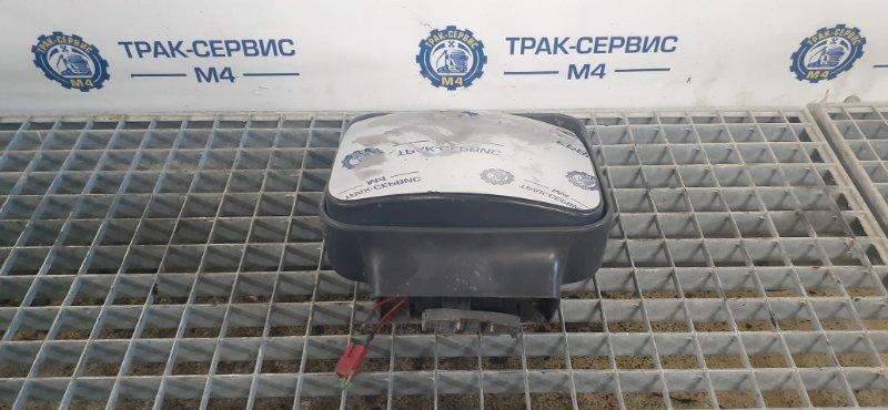 Зеркало заднего вида Renault Magnum Dxi 480 D12 480 VOLVO (б/у)