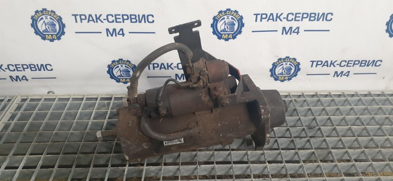 Стартер Renault Magnum E-Tech 440 MACK 2004 (б/у)