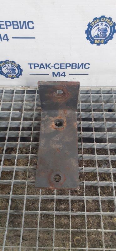Опора переднего амортизатора верхняя Renault Magnum (б/у)