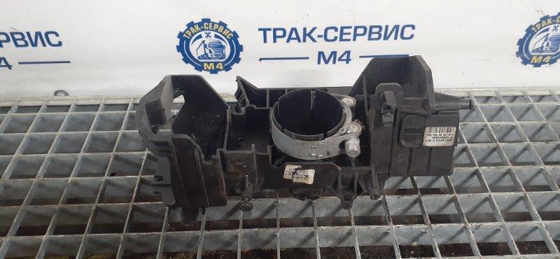 Корпус подрулевых переключателей Renault Magnum Dxi 480 D12 480 VOLVO (б/у)