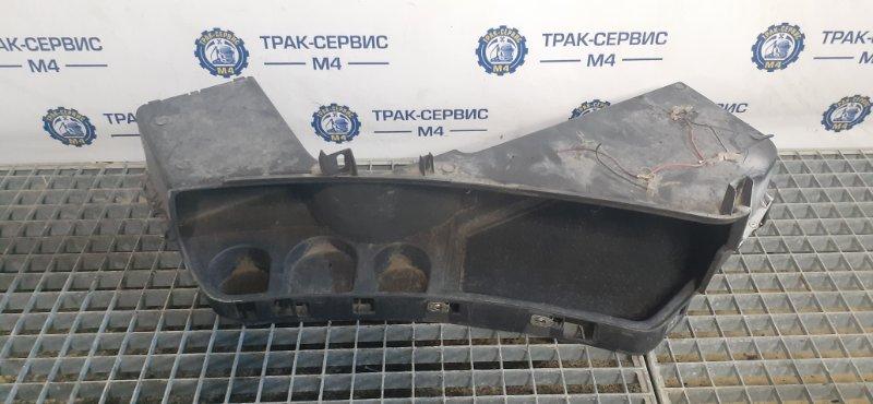 Бардачок Renault Premium Dxi D11 450 2007 (б/у)