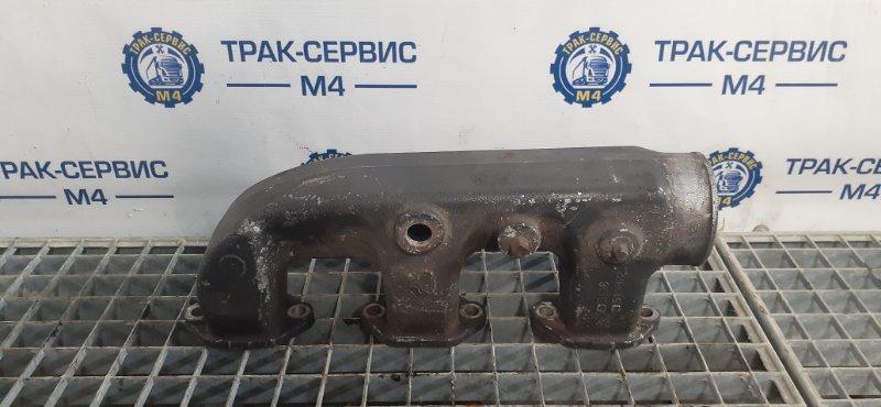 Впускной коллектор Renault Magnum Dxi 480 D12 480 VOLVO (б/у)