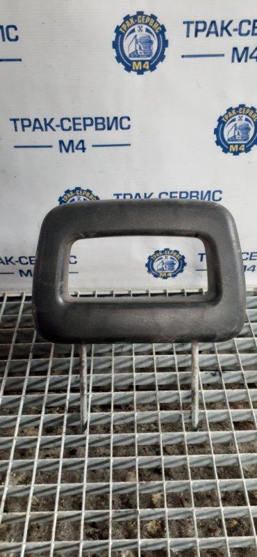 Подголовник сиденья Renault Magnum E-Tech 440 MACK 2004 (б/у)