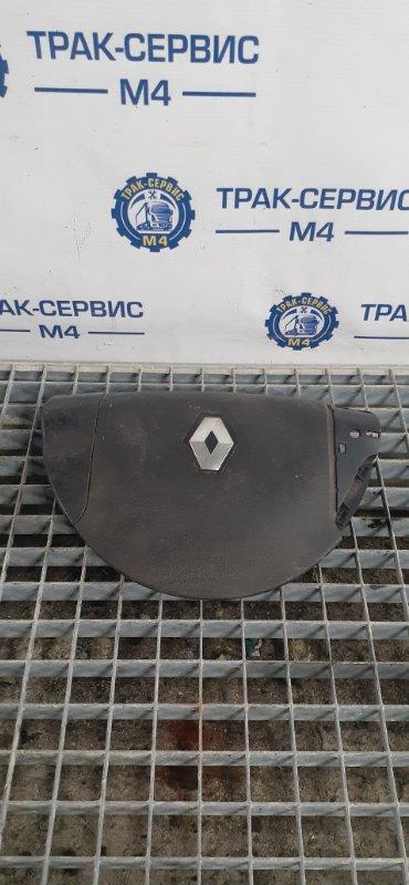 Накладка на руль Renault Magnum Dxi 480 D12 480 VOLVO (б/у)
