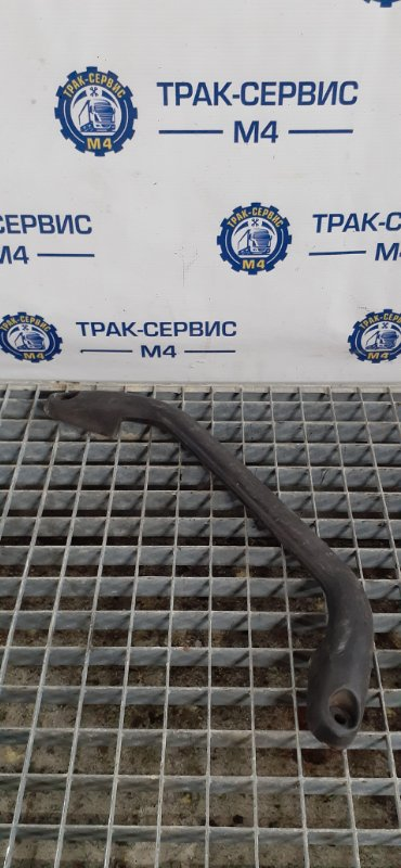 Ручка кабины Renault Magnum E-Tech 440 MACK 2004 (б/у)