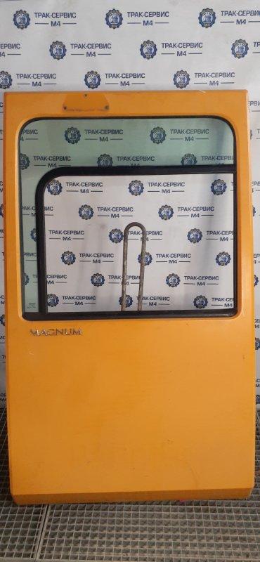 Дверь Renault Magnum Dxi 480 D12 480 VOLVO (б/у)