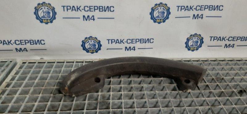 Ручка двери внутренняя Renault Magnum E-Tech 440 MACK 2004 правая (б/у)