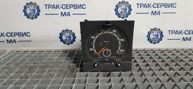 Панель приборов Scania R144 2001 (б/у)