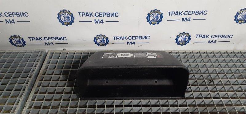 Карманчик сиденья Renault Magnum Dxi 480 D12 480 VOLVO (б/у)