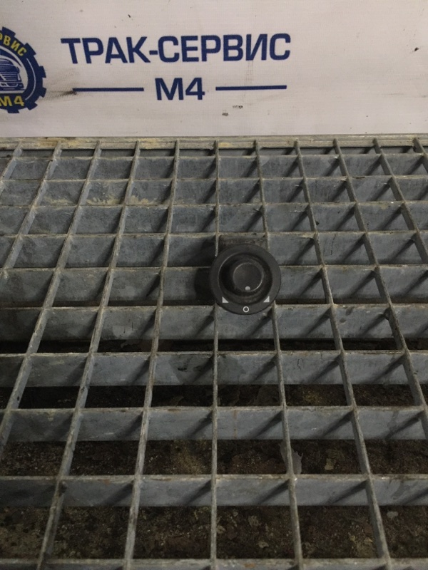Кнопка многофункциональная Renault Magnum Dxi 480 D12 480 VOLVO (б/у)
