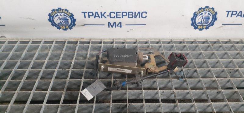 Привод замка двери Renault Magnum Dxi 480 D12 480 VOLVO (б/у)