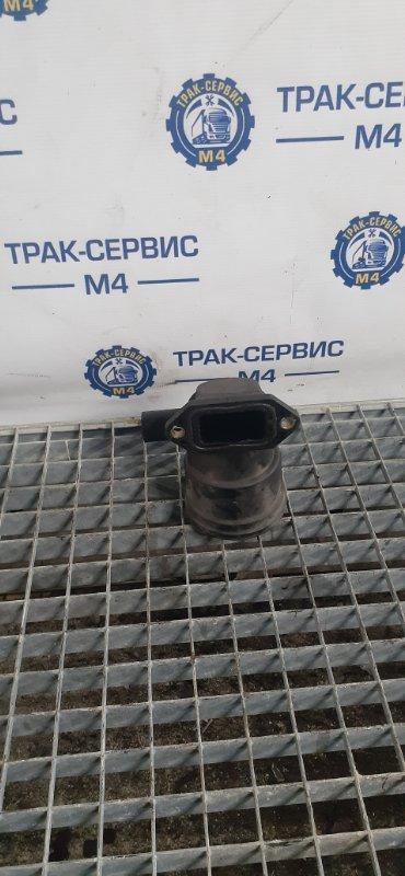 Сапун Renault Magnum E-Tech 440 MACK 2004 (б/у)