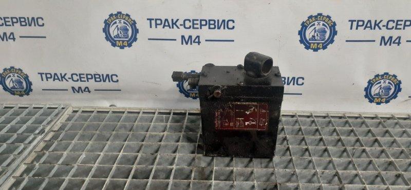 Насос подъема кабины Renault Magnum E-Tech 440 MACK 2004 (б/у)