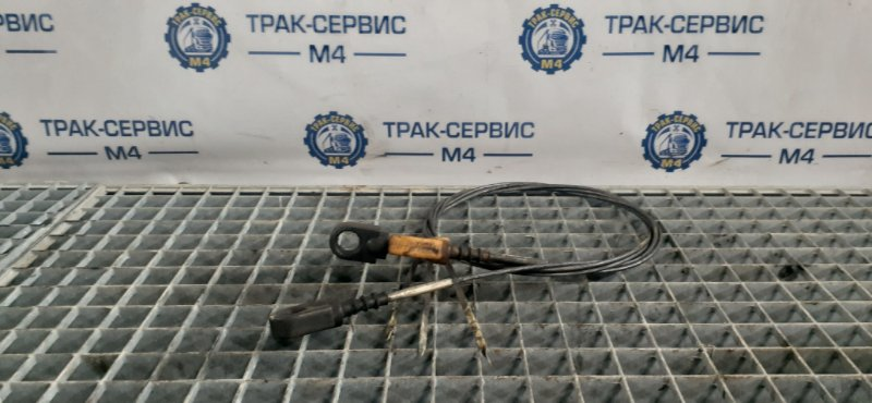 Щуп масляный Renault Magnum E-Tech 440 MACK 2004 (б/у)
