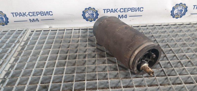 Воздушная подушка кабины Renault Magnum Dxi 480 D12 480 VOLVO передняя (б/у)