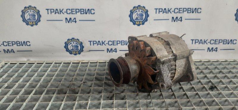 Генератор Renault Magnum E-Tech 440 MACK 2004 (б/у)