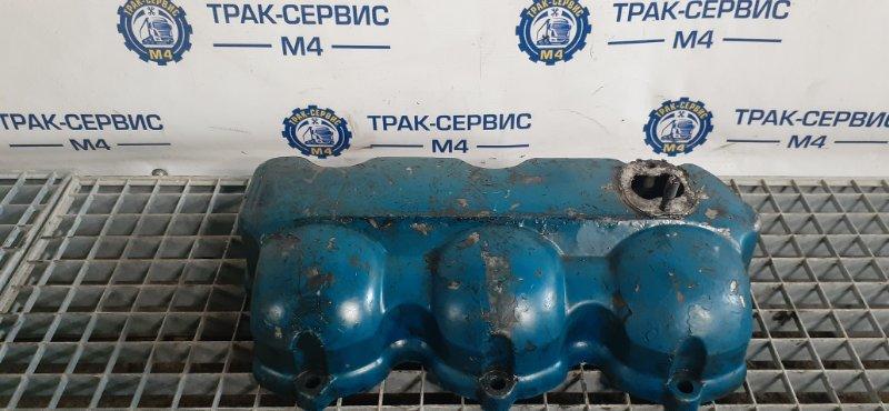 Крышка клапанов Renault Magnum (б/у)