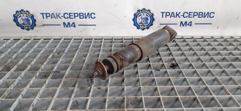 Амортизатор кабины Renault Magnum передний (б/у)