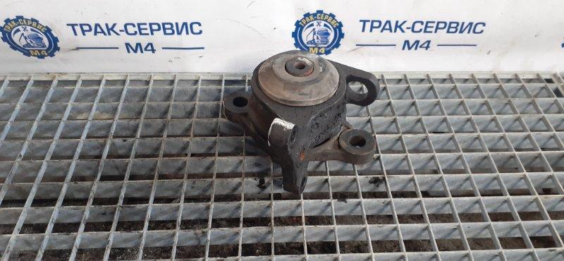 Подушка двигателя Renault Premium DCI 420 (б/у)