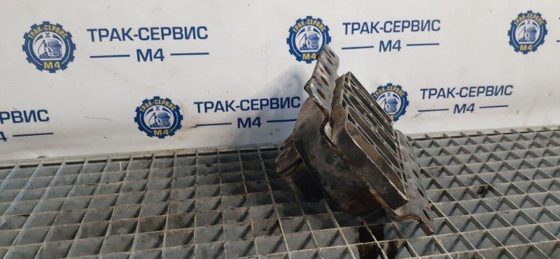 Подушка двигателя Renault Magnum Dxi 480 D12 480 VOLVO (б/у)