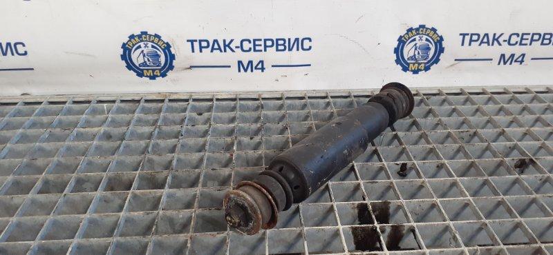 Амортизатор кабины Renault Magnum (б/у)