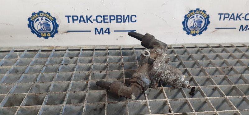 Перепускной клапан Renault Magnum E-Tech 440 MACK 2004 (б/у)