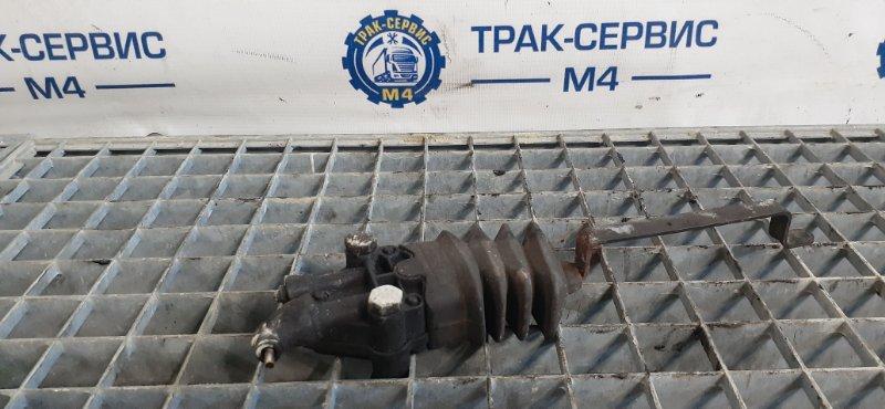 Клапан ограничения давления Renault Magnum E-Tech 440 MACK 2004 (б/у)