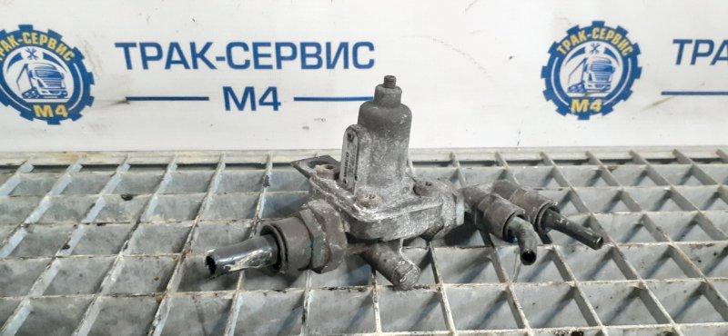 Перепускной клапан Renault Premium DCI 420 (б/у)