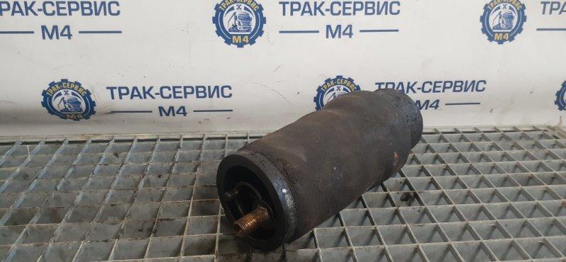 Подушка кабины Renault Magnum (б/у)