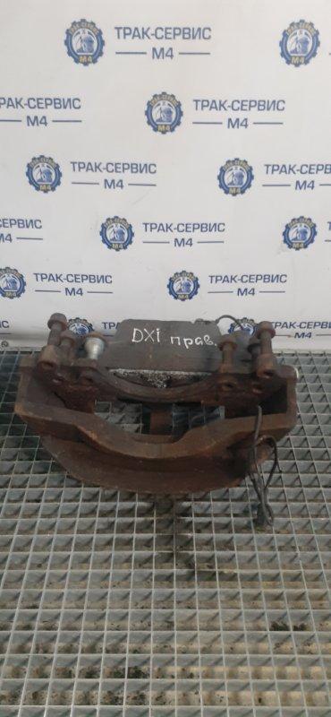 Суппорт Renault Premium Dxi D11 450 2007 (б/у)
