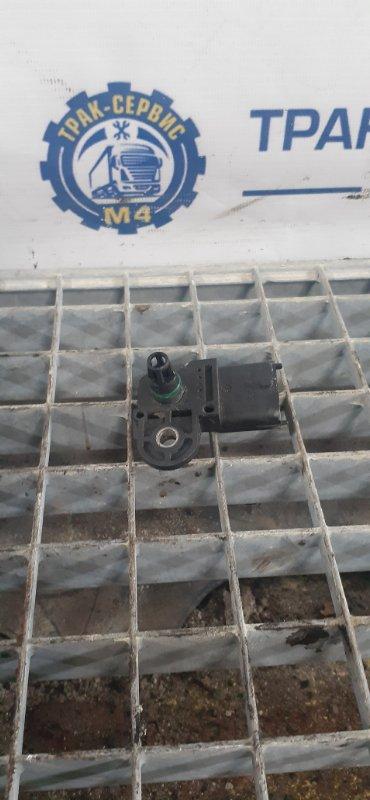 Датчик давления воздуха Renault Magnum E-Tech 440 MACK 2004 (б/у)