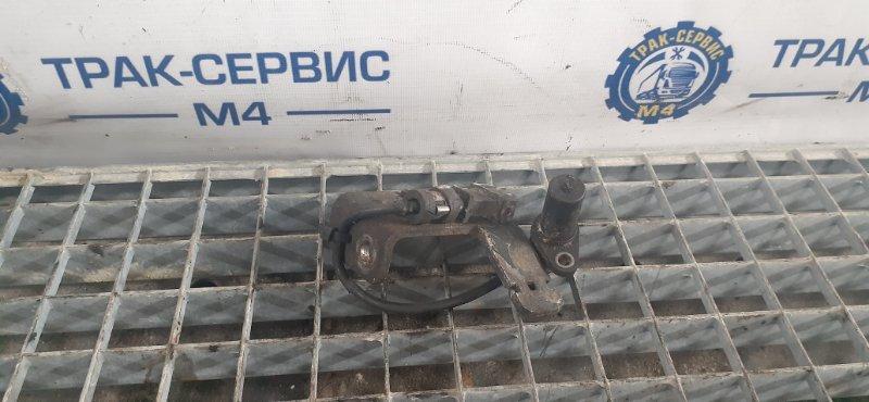Датчик abs Renault Magnum E-Tech 440 MACK 2004 (б/у)