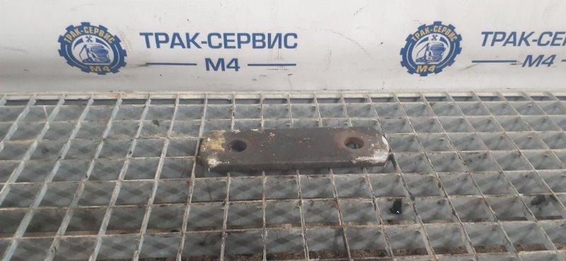 Серьга рессоры Renault Magnum E-Tech 440 MACK 2004 (б/у)