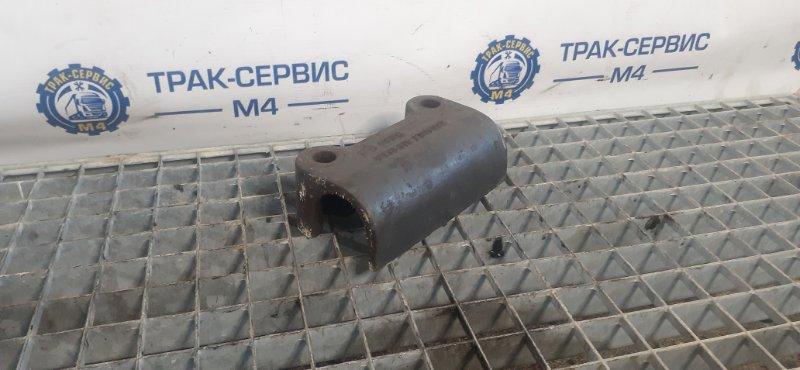 Осушитель воздуха Renault Magnum E-Tech 440 MACK 2004 (б/у)