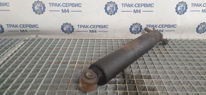 Амортизатор Renault Magnum Dxi 480 D12 480 VOLVO (б/у)