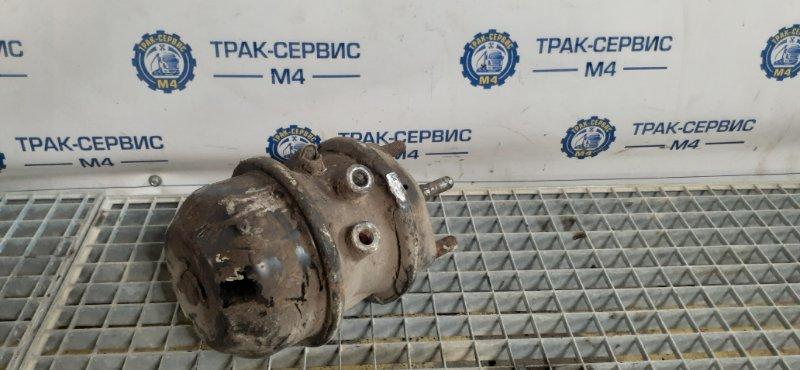 Энергоаккумулятор Renault Premium DCI 420 (б/у)