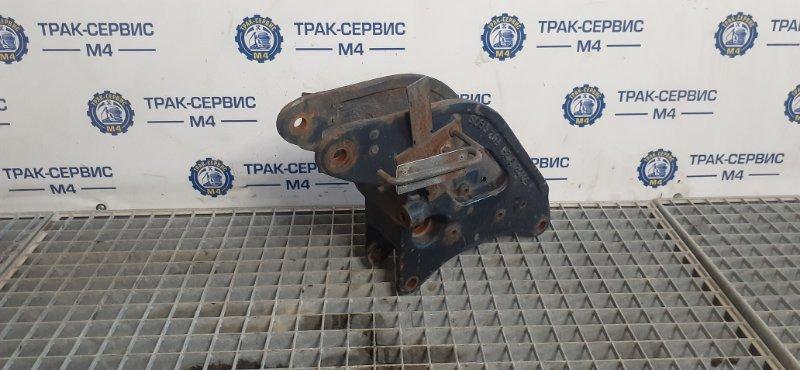Кронштейн крепления торсиона Renault Magnum E-Tech 440 MACK 2004 (б/у)